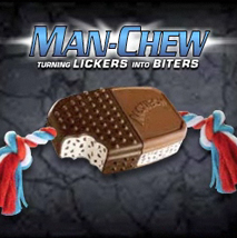 maxibon_man-chew_product_development